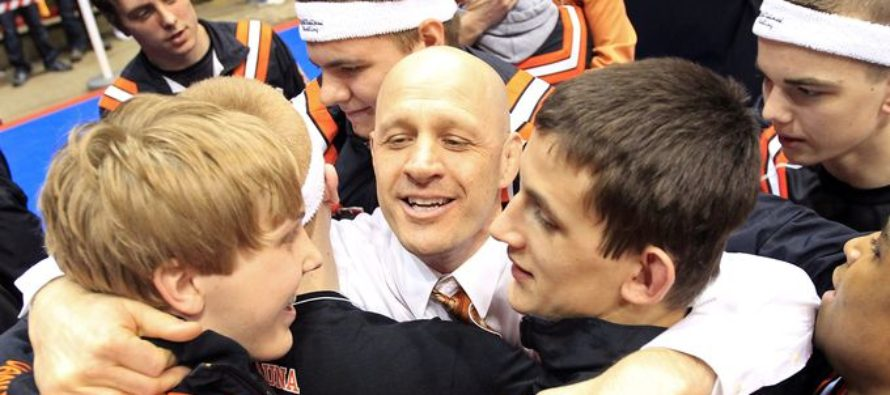 Kaukauna, Freedom win state wrestling titles