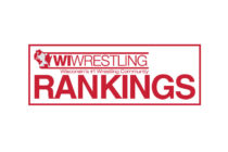 Final 2014-2015 WiWrestling.com Rankings | Past Ranking Archive