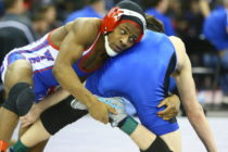 Preview: WIAA State Team Wrestling Tournament – Wisconsin Lutheran looking for a little respect