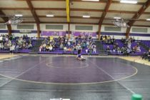 UW Stevens Point Wrestling announces addition of 19 newcomers