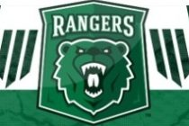 UW-Parkside Rangers Pre-season Camp | Oct. 27-28-29