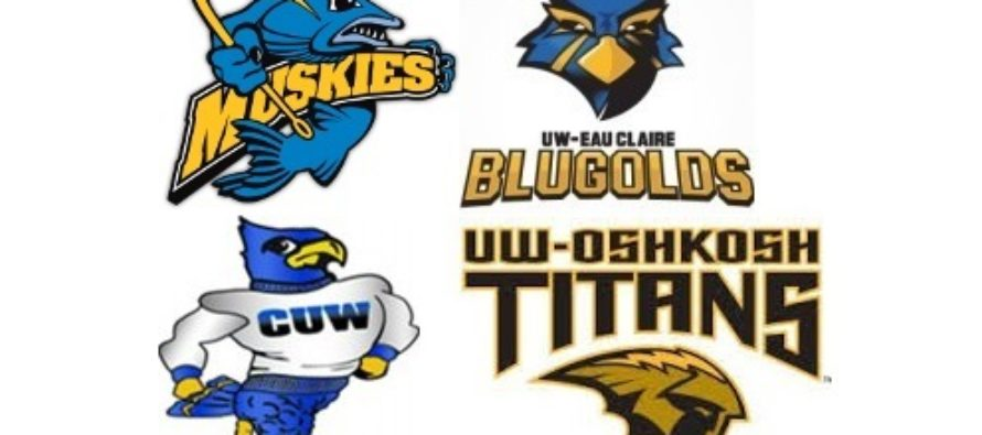 The WWCA is Bringing Back the College Duels! (Nov. 6)