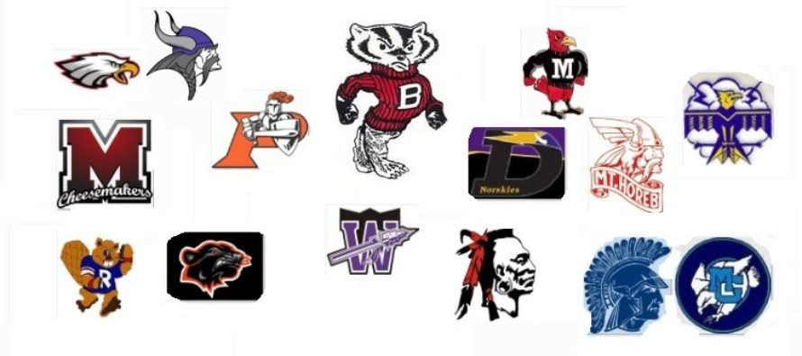 Badger Conference Preview 2015-2016