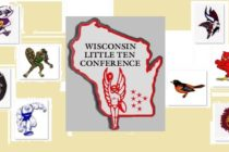 Wisconsin Little Ten Conference Preview 2015-2016
