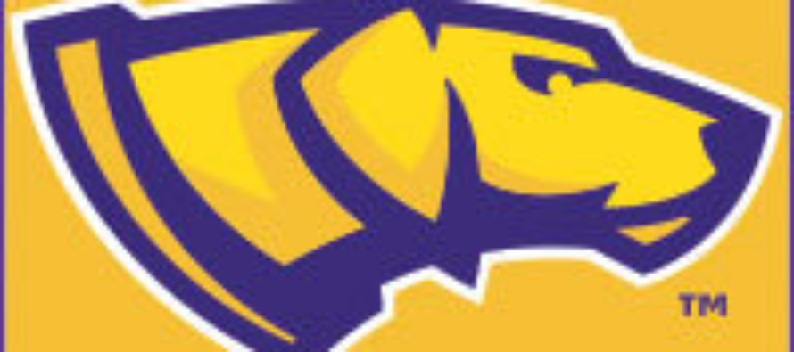 UW Stevens Point tops UW Oshkosh in first WIAC dual of season