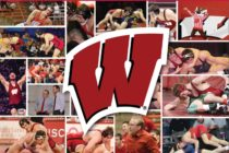 Badgers close out tournament season at Midlands