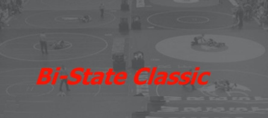 Bi-State Classic Tournament