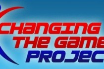 The Enemy of Excellence in Youth Sports   Changing the Game Project