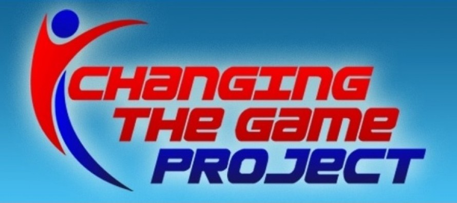 The Enemy of Excellence in Youth Sports | Changing the Game Project