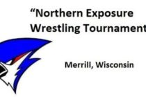 Northern Exposure Tournament: Merrill