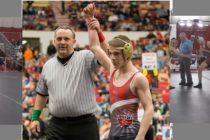 Preview! AWA Winter Classic Toughest Weights