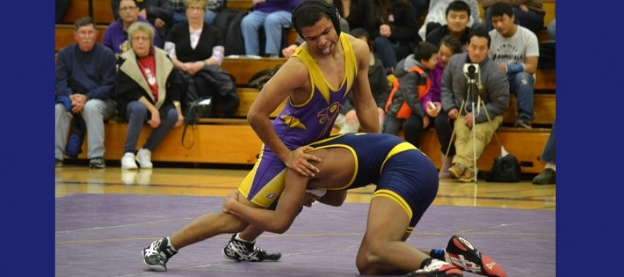 Ranked Sheboygan Falls survives scare from Chilton/Hilbert    Nathan Woelfel
