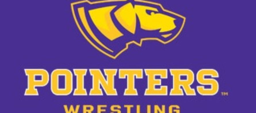 Pointers Wrestling Update | 2/02/16