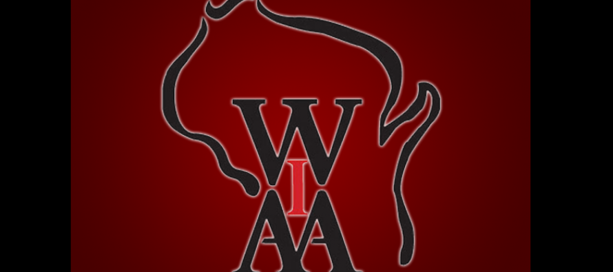 WIAA Regional/Sectional (Individual and Team) Assignments 2016