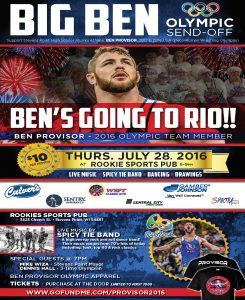 2016 send off poster_NEW date