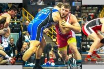 2016 WWF Registration; 'Fargo' Cadet and Jr. National Teams