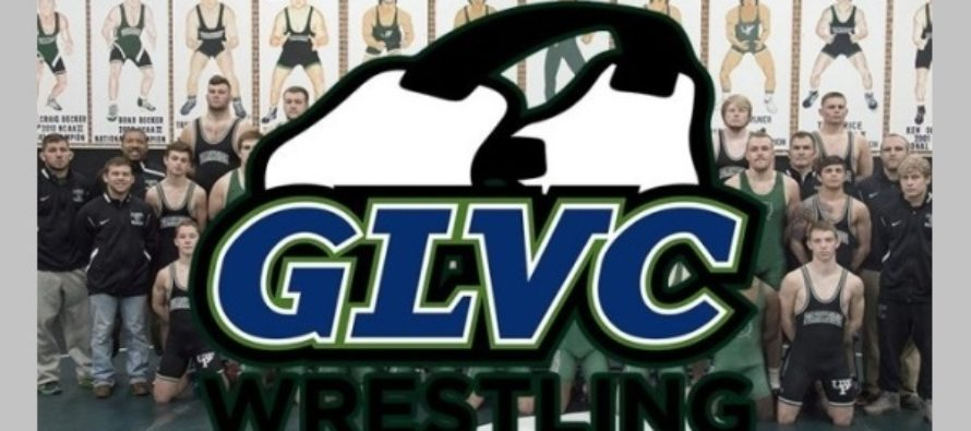 UW Parkside: Great Lakes Valley Conference Adds Wrestling