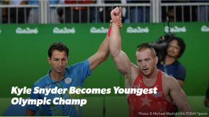 16SnyderOlympicsy
