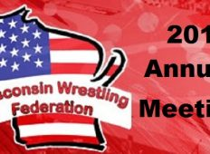 WWF Annual Meeting: Wisconsin Dells