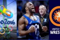 What You Need to Know: Freestyle at the 2016 Games