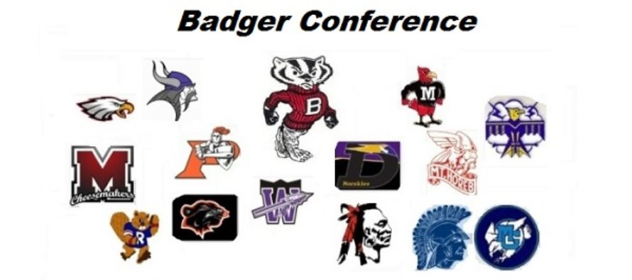 2016 / 2017 Badger Conference Preview