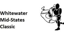 Whitewater Mid-States Classic