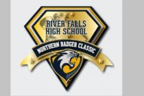 ​Northern Ba​dger Classic Tournament- River Falls