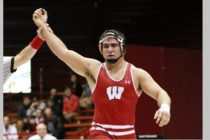 Badgers Fall to Nittany Lions 11-33