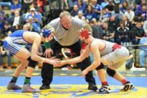 16-17 WI High School Rankings No. 11 | Wisconsin Wrestling Online