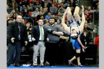 WIAA State Wrestling Finals | Finals Notes