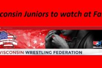 Wisconsin Juniors to watch at Fargo