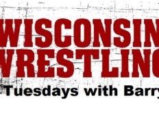 Tuesdays with Barry – December 5, 2017