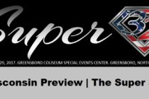 Wisconsin Preview | Super 32