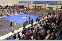 25th Concordia Open (Results)