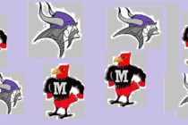 Milton, Stoughton will take storied rivalry to Field House Dec. 7
