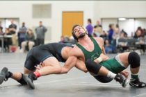 Parkside's Ayala, Lehman Second at CUW Open