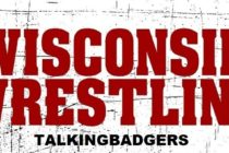 Badgers wrestling notebook: UW lands five on National Signing Day
