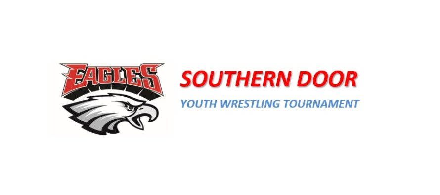 Southern Door Wisconsin Wrestling Online We have been in business for over 35 years providing commercial and residential clients with garage doors and openers in medicine hat. southern door wisconsin wrestling online
