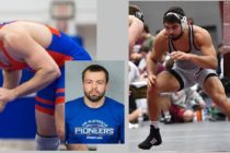Wedepohl, Schultz win titles at Pete Willson Invitational