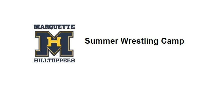 Marquette University HS Summer Camp